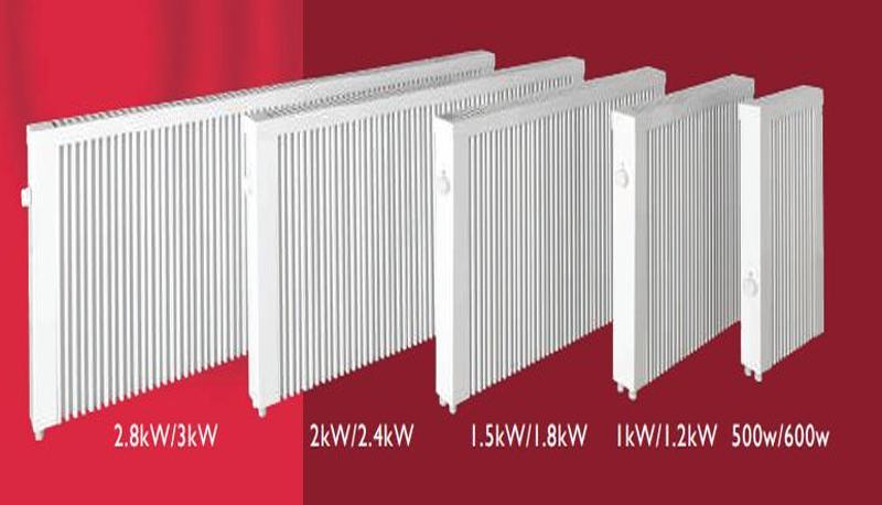 Radiatorë Elektrikë Tirane, Radiator Muri, Sisteme ngrohje qendrore, Radiatore per ngrohje LUCHT-LHZ, Radiator per tualete ne shitje - Patrik-Klima