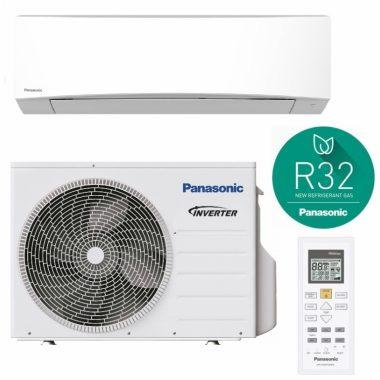 Kondicioner Panasonic Tirane, Kondicioner Haier Tirane - Patrik-Klima | Kondicioner Panasonic ne shitje Tirane, Kondicioner Haier ne shitje - Patrik-Klima